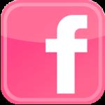 Serenade Facebook