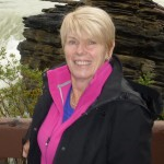 Pam Alford